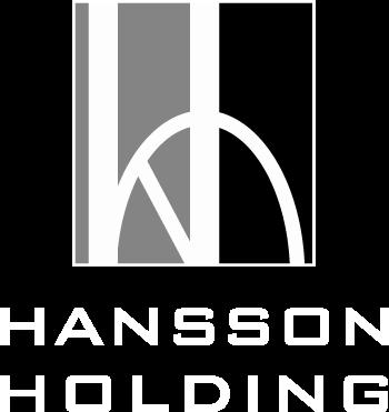Hansson Holding